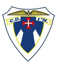 Resultado de imagem para Clube Desportivo 1.º de Maio FUNCHAL