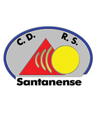 Clube Desportivo e Recreativo Santanense