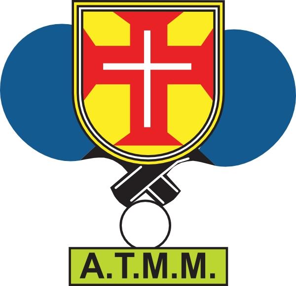 Assembleia Geral ATMM 2019