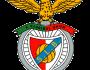 Resultados do CN 1ª Divisão Masculina - 16 e17/03/2019