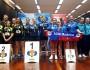 Campeonato Regional de Equipas Juniores Femininos