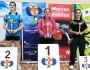 Campeonato Regional de Singulares e Pares Sub-21