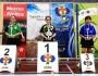 Campeonato Regional de Singulares e Pares - Iniciados e Juniores