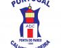 CD 1º de Maio sagra-se Vice-campeão Nacional