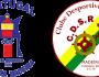 Taça ETTU 2017-2018