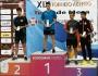 19º Torneio de Gondomar - Tomás Ferreira vence em Cadetes Masculinos