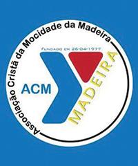 Resultado de imagem para ASSOCIAÇÃO CRISTÃ DA MOCIDADE DA MADEIRA