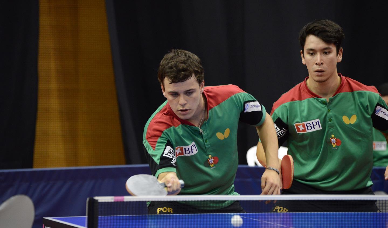 Torneio de Jovens de Lisboa