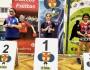 Campeonato Regional de Singulares Sub-10 e Sub-19
